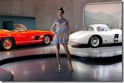 Mercedes Museum_Korschan_23