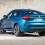 Yeni-BMW-X6M-2015-057.jpg