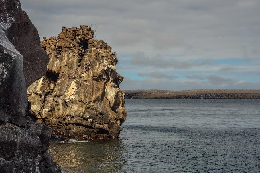 galapagos - Galapagos_FB_2-28.jpg