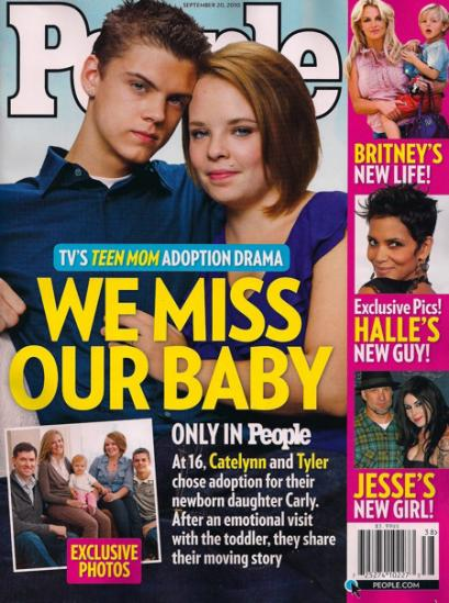 teen pregnancy shows and their effect And although some parents are embarrassed by their teen's pregnancy and worried about how family, friends, and neighbors will react, others are happy about the news of a soon-to-be grandchild — especially if the teen is older and in a mature relationship.