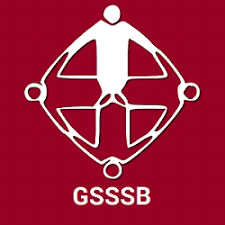 GSSSB SENIOR CLERK EXAM QUESTION PAPER AND OFFICIAL ANSWER KEY 2021