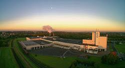 Barilla Werk Sonnenaufgang- celle-von-oben.jpg