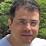 George Kotsolis's profile photo