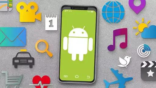 5 Aplikasi Android Terbaru dan Terpopuler 2018