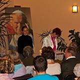 domonkos ifjúsági találkozó Debrecenben, 2011. - 111015_0585.jpg