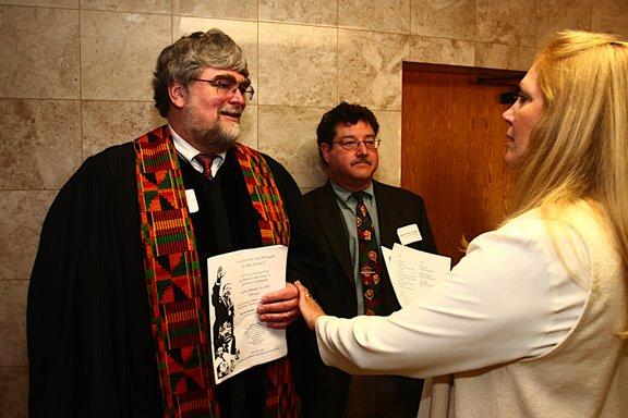 2009 MLK Interfaith Celebration - _MG_7949.JPG