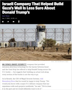 20160805_1139 Israeli Company That Helped Build Gazas Wall Is Less Sure About Trumps.jpg