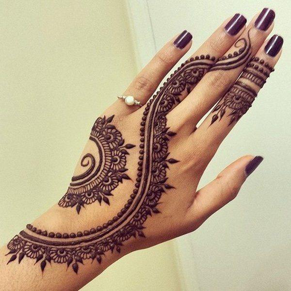 bela_mo_tatuagem_de_henna