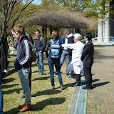 2014 Japan - Dag 9 - mike-P1050866-0397.JPG
