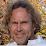Frank Huguenard's profile photo