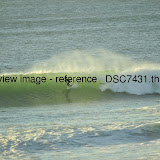_DSC7431.thumb.jpg
