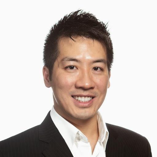 Johnny Lam Photo 22