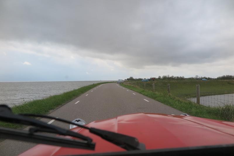 Weekend Noord Holland 2016 - IMG_6328_800x534.JPG