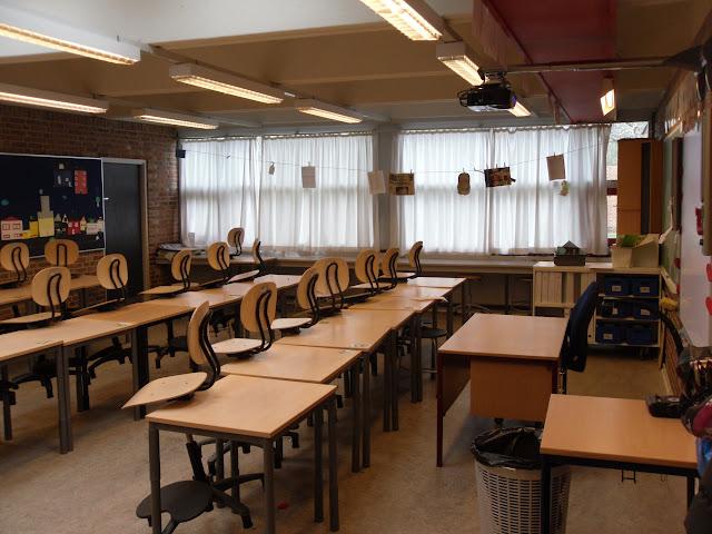 Aalborg13 Dag 1 (+ filmpjes hele weekend!) - SAM_0265.JPG