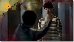 Lucky.Romance.E02.mkv_20160527_180520.464_thumb