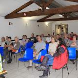 Concours RU 11-12 octobre 2014 - Concours%2BRU%2B11-12%2Boct%2B304.JPG