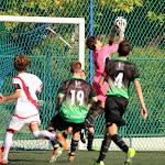 Morata 0 - 4 Rayo   (123).JPG