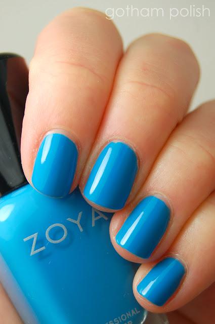 Zoya Robyn    8 from ZoyaZoya Robyn