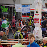 MTB-Rhens-2014_011.jpg