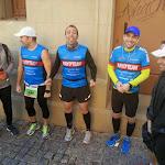 Maratón de Barcelona 2015.jpg