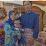 Syufirsyah Yandy's profile photo