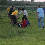 Campaments de Primavera de tot lAgrupament 2011 - IMG_2989.JPG