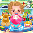 Baby Caring.. file APK for Gaming PC/PS3/PS4 Smart TV