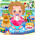 Baby Caring Games with Anna file APK for Gaming PC/PS3/PS4 Smart TV