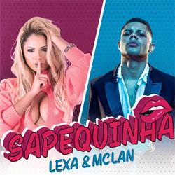 Baixar Lexa e Gloria Groove - Provocar Online
