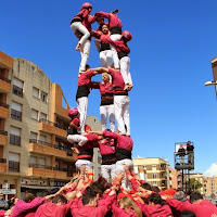 Actuació Mollersussa Sant Josep  23-03-14 - IMG_0429.JPG