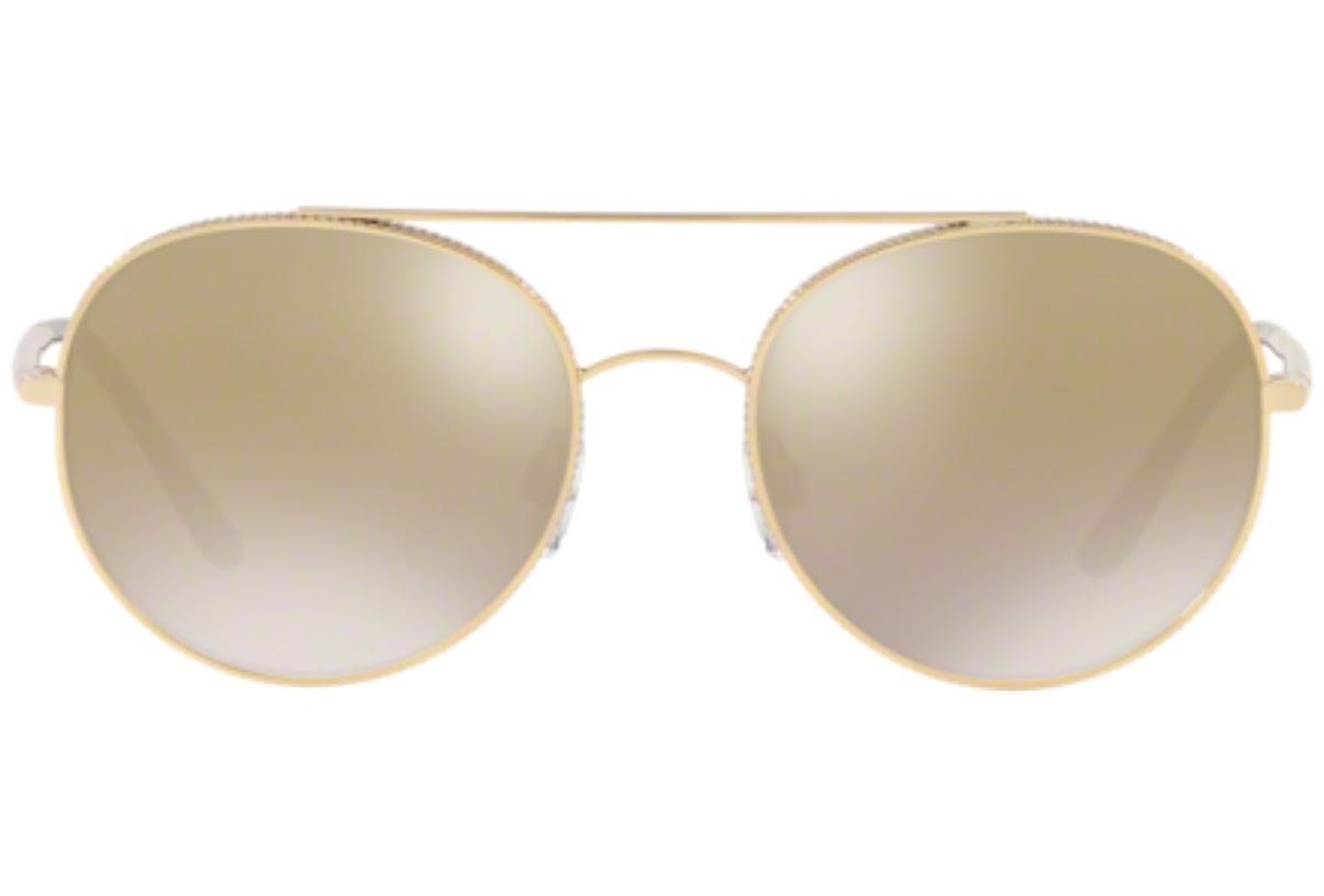 3718bb40dd Buy Dolce e Gabbana DG2199 C52 02/6E Sunglasses | Blickers