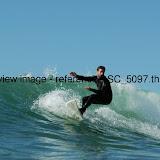 DSC_5097.thumb.jpg