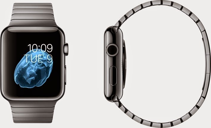 Apple Watch_black_link