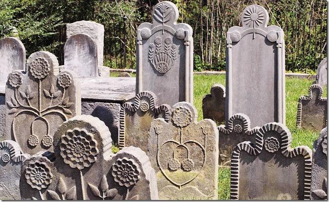 McGavock_Family_Cemetery