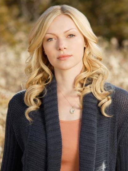 Lisa Edelstein Profile Pics Dp Images