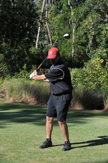 OLGC Golf Tournament 2010 - DSC_4132.JPG