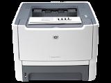 Télécharger Pilote Imprimante HP Laserjet p2015