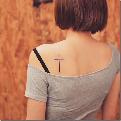 parte_amor_de_todo_mal_amen