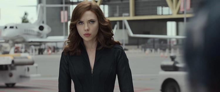 Captain-America-Civil-War-Teaser-Screenshot-Black-Widow-Scarlett-Johansson-2