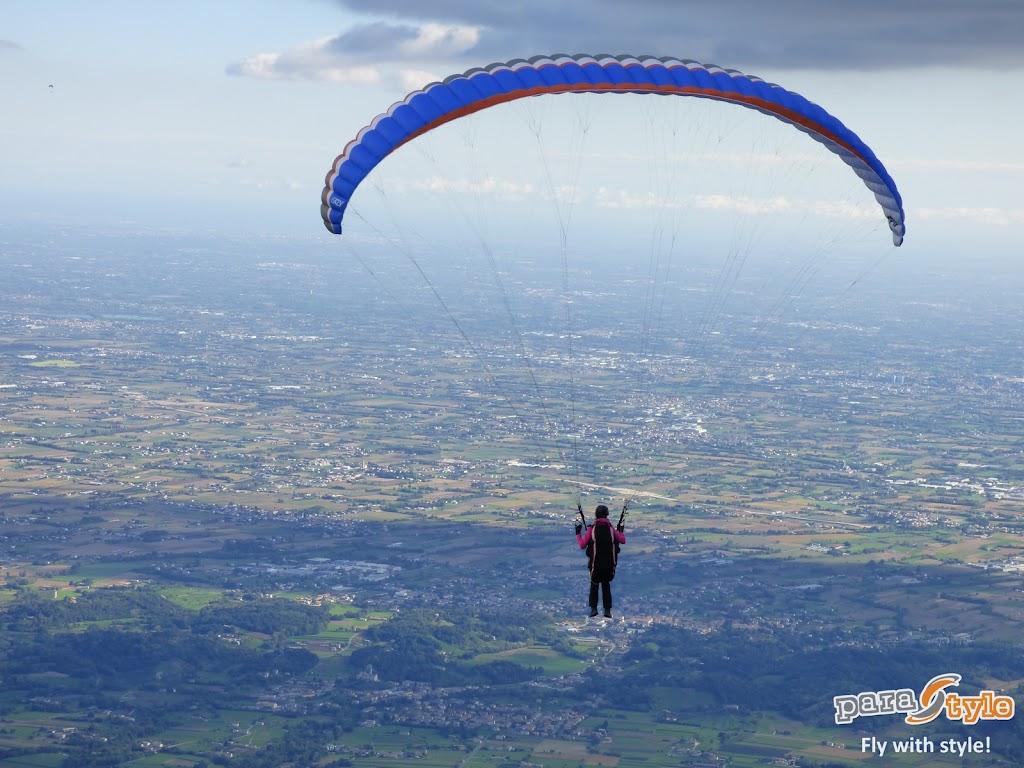 Październikowy wyjazd Parastyle i Fly2Live do Bassano del Grappa - P1020067.JPG