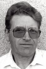 Photo: 1980-1984 Poul Justensen