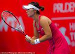 Yi-Fan Xu - Prudential Hong Kong Tennis Open 2014 - DSC_2916.jpg