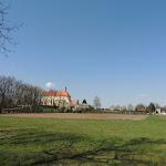 2015.04.21.,Klasztor w Ostrzeszowie, fot.s.A (7).JPG