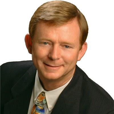 Bill Parsons