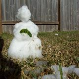 Snow Day - 101_5997.JPG
