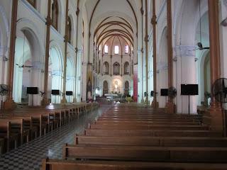 0001Notre_Dame_Cathedral_-_Saigon