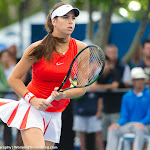 Ajla Tomljanovic, Madison Keys - 2016 Australian Open -D3M_6372-2.jpg