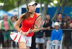 Ajla Tomljanovic, Madison Keys - 2016 Australian Open -D3M_6372-2.jpg