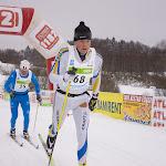 39. Tartu Maraton - img_8917TSM_.jpg