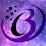 BisKit & MoBile Mobile Marketing's profile photo